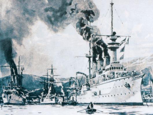 Bloqueo_de_Venezuela_por_las_potencias_europeas_1902