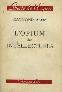 1opium