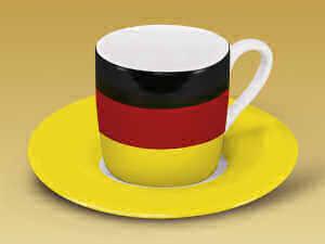 deutschland_flaggen_espresso_tasse