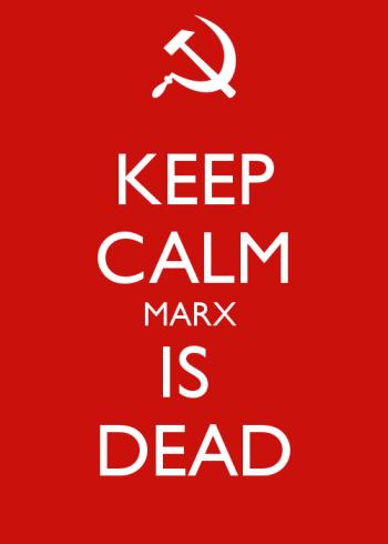 keep-calm-marx-is-dead