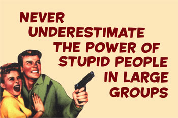 l8527~Stupid-People-Posters