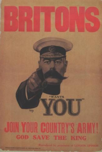 1914-1916